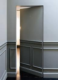Interior Door Designs For Homes by Best 20 Hidden Doors Ideas On Pinterest Secret Room Doors