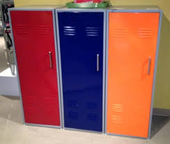 lockers for bedroom locker bedroom furniture bedroom bedroom lockers regarding the
