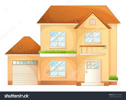 porch clipart home front clipart clipground