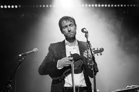 Armchair Apocrypha Andrew Bird Gave An Impeccable Performance At Showbox Photos