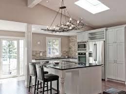 garden kitchen ideas black kitchen cabinets home depot best kitchen cupboards modern