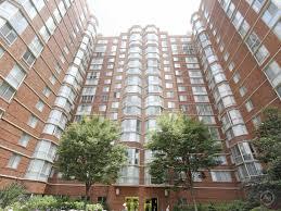 meridian at carlyle apartments alexandria va 22314