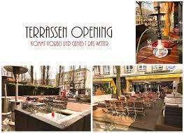 Wohnzimmer Shisha Bar Berlin Sommer In Der Stadt Kommt Rum Kommt Vorbei Queen U0027s Die Beste