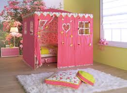 little girls bed little bedroom ideas which way to go abetterbead