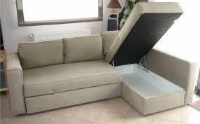 canap manstad achetez canapé d angle occasion annonce vente à poissy 78 wb152286252
