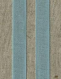 colored burlap ribbon 82 best burlap decorating ideas images on burlap