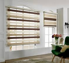 malibu blinds u0026 shades buzzuka
