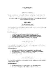 Resume Template Skills Based Fraction Homework Help College Essay Writing Service That Will