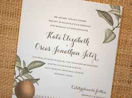 what to say on a wedding invitation what should wedding invitations say wedding ideas what does a