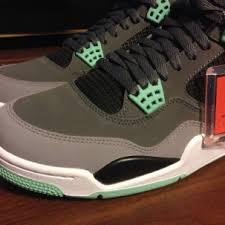 green glow 4 air 4 iv green glow review happytrillmorereviews