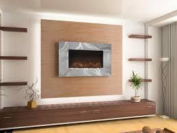 modern gas wall heaters wm14com