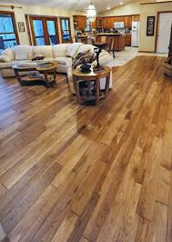 how to choose a hardwood floor valley flooring llc