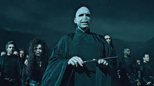 Lord Voldemort Halloween Costume Sparklife Posts Tagged Voldemort