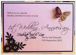 wedding wishes christian christian wedding anniversary wishes to and in