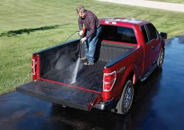 Bed Rug Liner Carpeted Truck Bed Liners By Bed Rug Pembroke Ontario Canada