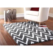 Area Rug Cleaning Toronto Cheap Rugs For Sale S Adelaide Area Rug Cleaning Salem Nh In