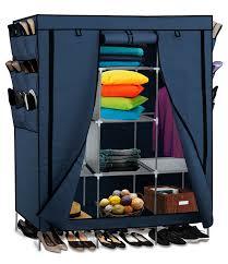Astonishing Hanging Closet Storage Organizer Roselawnlutheran Astounding Shoe Organizer For The Closet Roselawnlutheran