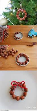 7 best conkers craft images on autumn crafts conkers