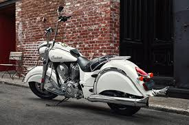 Most Comfortable Motorcycle Seat Indian Chief Bike Price In India Chief Bikes Models Reviews And