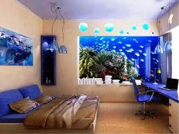 feng shui livingroom feng shui interior design living room u2014 indoor outdoor homes all
