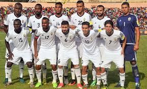 ladari made in italy libye un football en exil en tunisie kapitalis