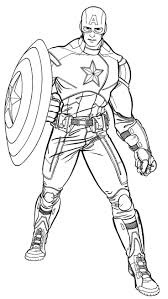paw patrol colouring pages online fun coloring pages