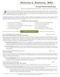 life insurance resume samples olderbarnyard ga