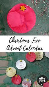 878 best christmas crafts u0026 ideas images on pinterest christmas