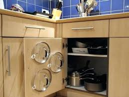 kitchen closet organization ideas corner kitchen cabinet organization kitchen cabinets organization
