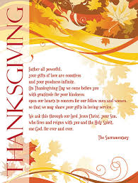 graphics for thanksgiving church bulletin graphics www