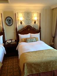japanese hotel rooms deksob com
