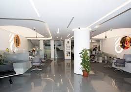 bank audi bank audi sassine insites estate contracting management