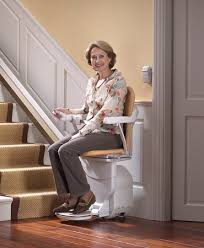 stairway lifts stairlifts stannah savaria buffalo erie