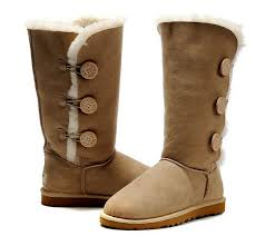 ugg boots sale bailey button triplet ugg slippers on sale usa ugg beige high bailey button triplet