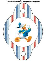 181 donald u0026 daisy duck printables images