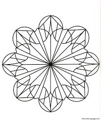 mandalas download free 19 coloring pages printable