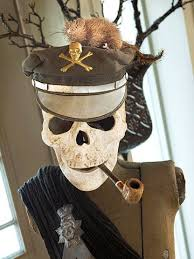 Pirate Decorations Homemade 43 Best Pirate Outdoor Decor Images On Pinterest Outdoor Decor