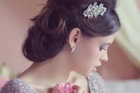 best hair accessories the best wedding hair accessories ideas in 2017 ncbeauty