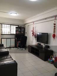 yishun avenue 4 yishun hdb 3 rooms for sale 75202792