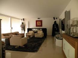 star wars living room living room charming star wars living room pictures concept canvas