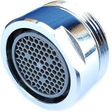 brise jet robinet cuisine 22mm mâle robinet robinet aérateur jusqu à 70 d économie d eau