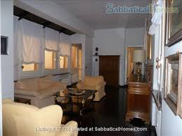 rent a in italy sabbaticalhomes com bologna italy house for rent furnished home