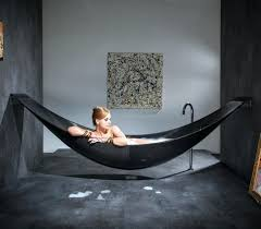 munai bathtub by unique woodunique bathtubs restoration