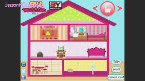 Home Decor Games Home Design by Barbie Home Decorating Games Paleovelo Com