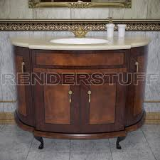 Masco Cabinets Las Vegas by Bathroom Furniture Direct Master Bath Cabinets In Umber With Knee