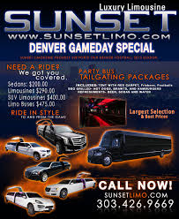 city hall denver halloween limos for a night out in denver