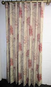 Curtain Heading Tape My Take On A Wave Heading U2013 A Curtain Maker U0027s Blog