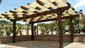tettoia auto legno tettoie in legno ciprari legnami