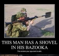 Shovel Meme - shotgun shovel meme shovel best of the funny meme