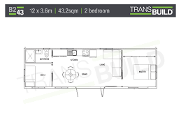 floor plans transbuild delivering clever building solutions